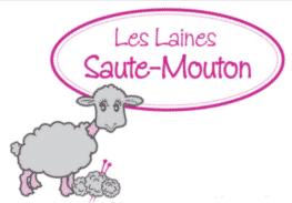 Laines Saute-Mouton